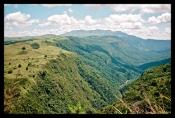 Eastern Highlands Zimbabwe