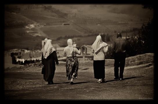 Hisn al Akrad
